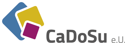 CaDoSu
